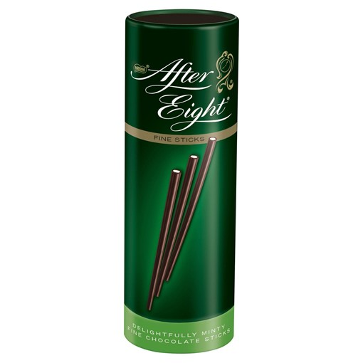 Picture of After Eight Sticks 110g