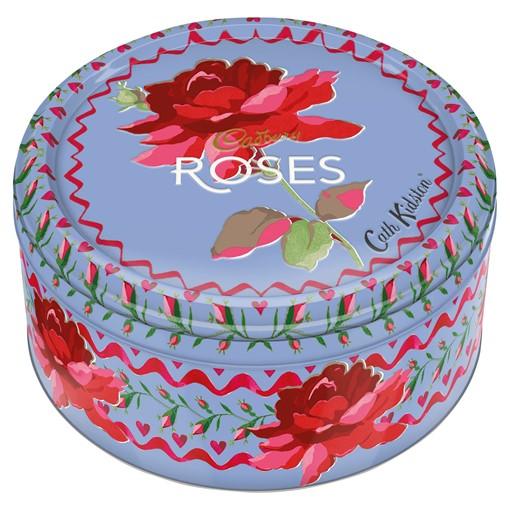 Picture of Cadbury Roses Chocolate Tub 800g